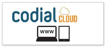 codial-cloud-axeinformatique
