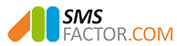 SMS-FACTOR