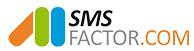 SMS-FACTOR