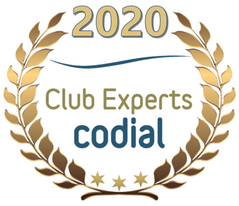 club expert axeinformatique