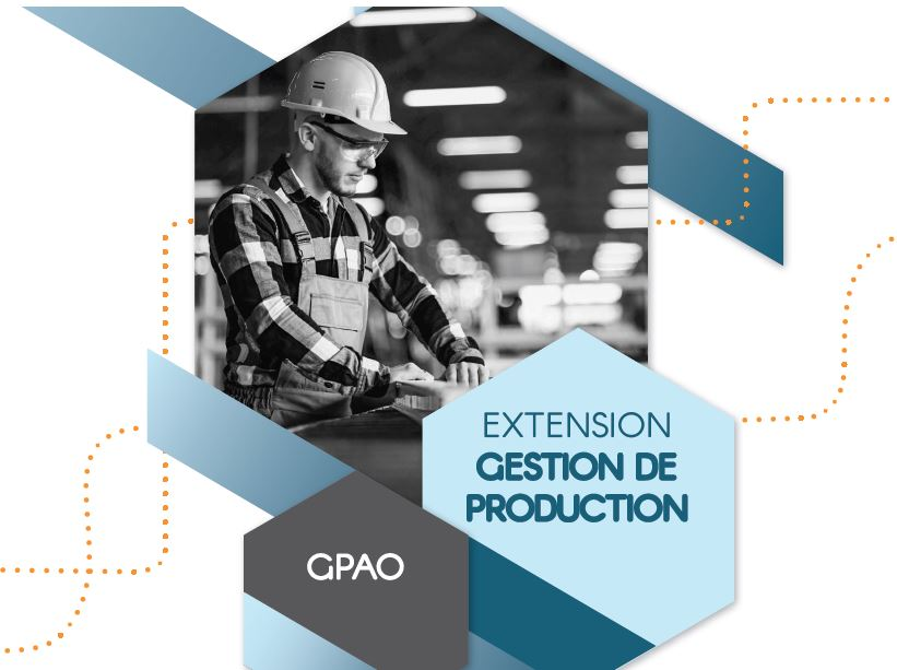 codial-extension-GPAO-axeinformatique