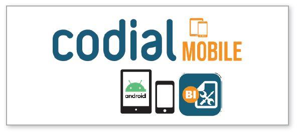 codial-mobile-nvx-v15-codial