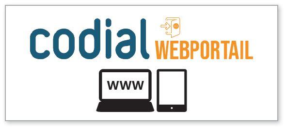 codial-web-portail-axeinformatique