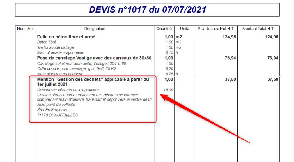 2021-dechet-codial-obligation