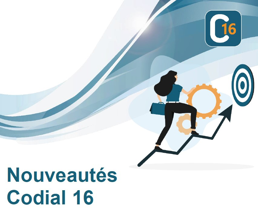 nouveautes-codial-v16-axeinformatique